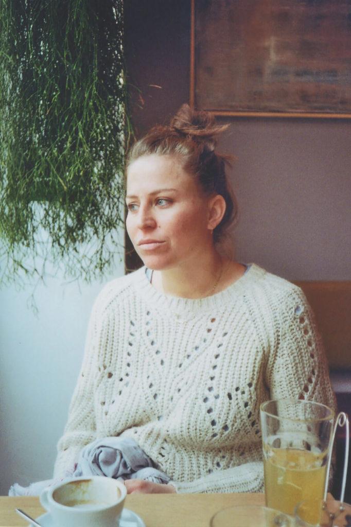 amazonen-magazin-autorinnen-julia-stegmueller
