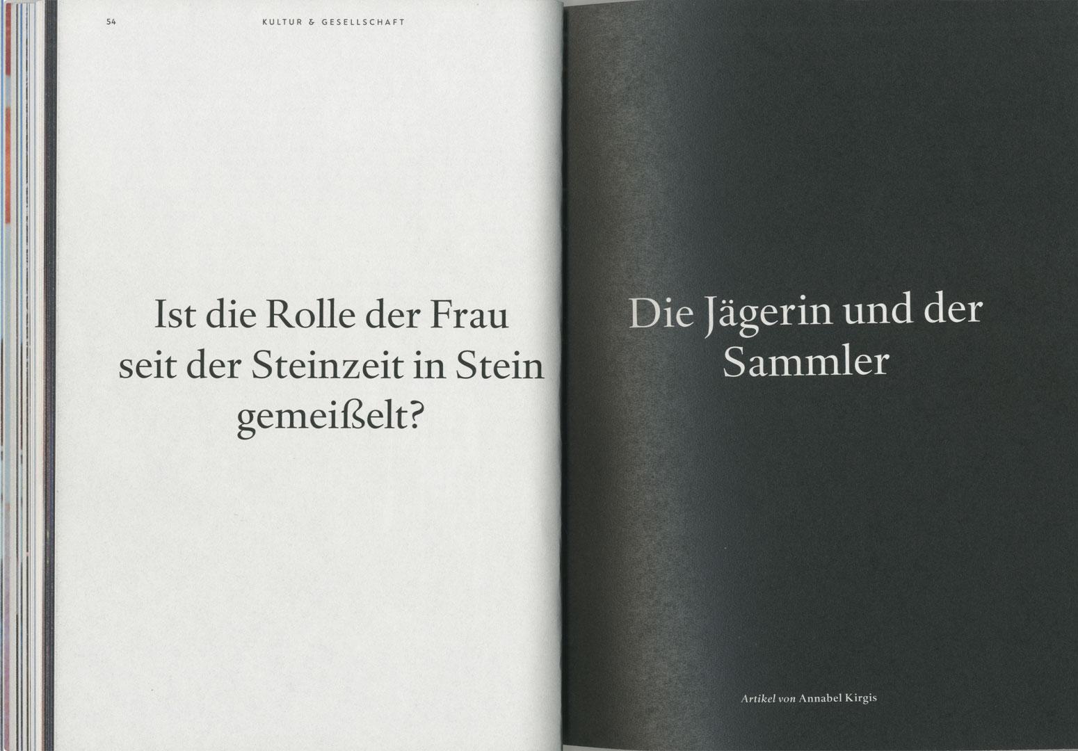 amazonen-magazin-seite45