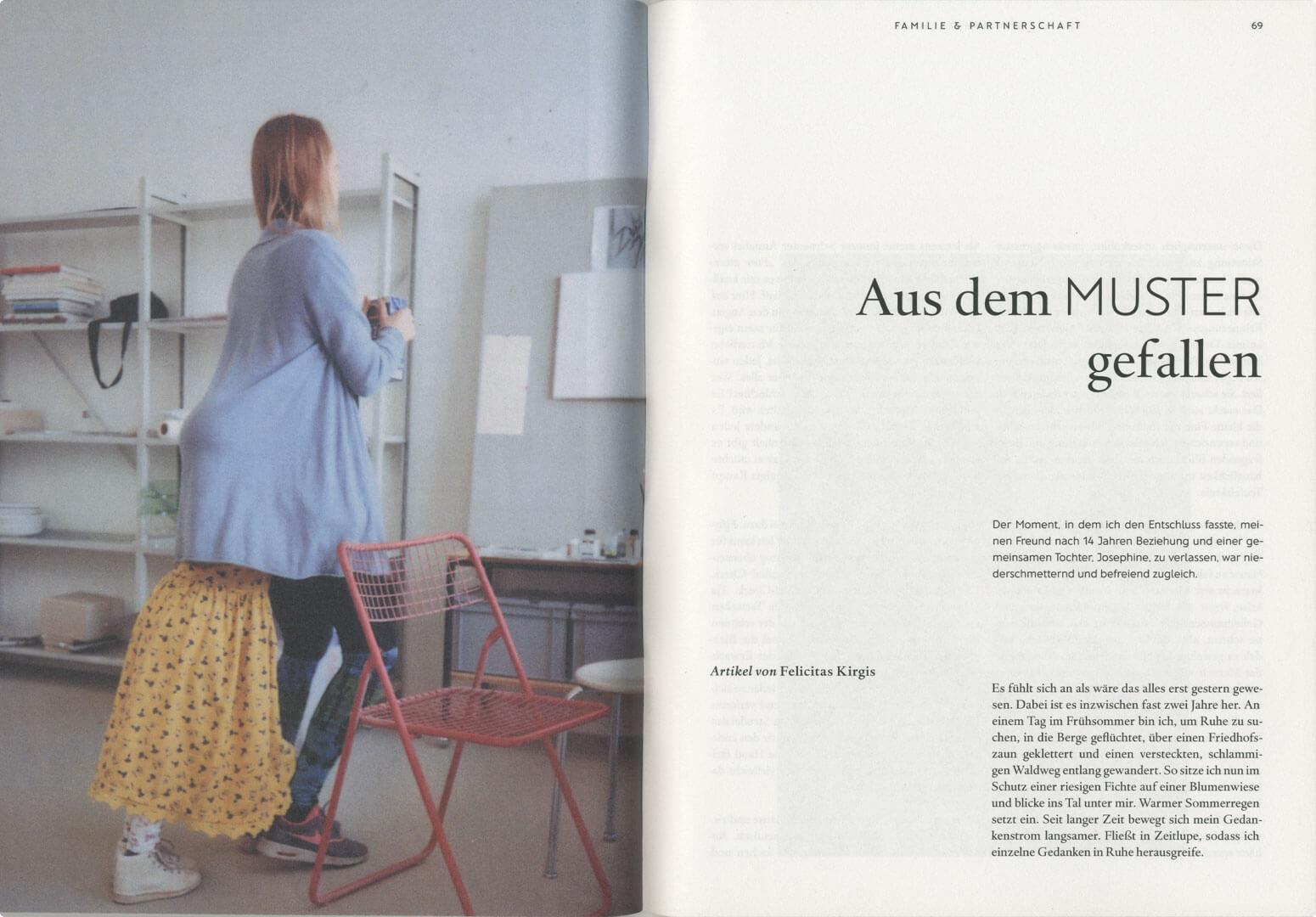 amazonen-magazin-seite69