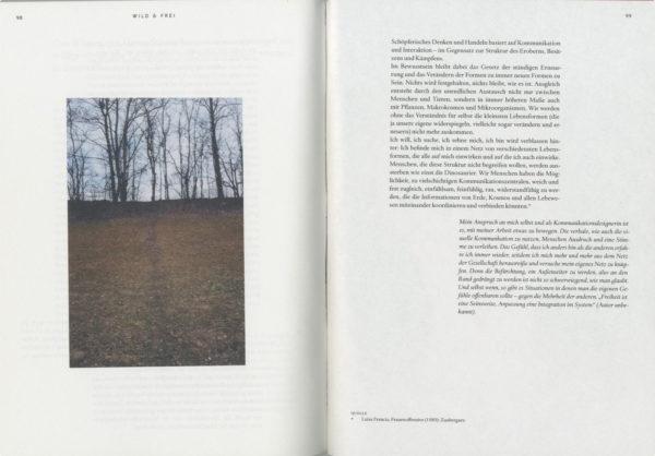 amazonen-magazin-seite99