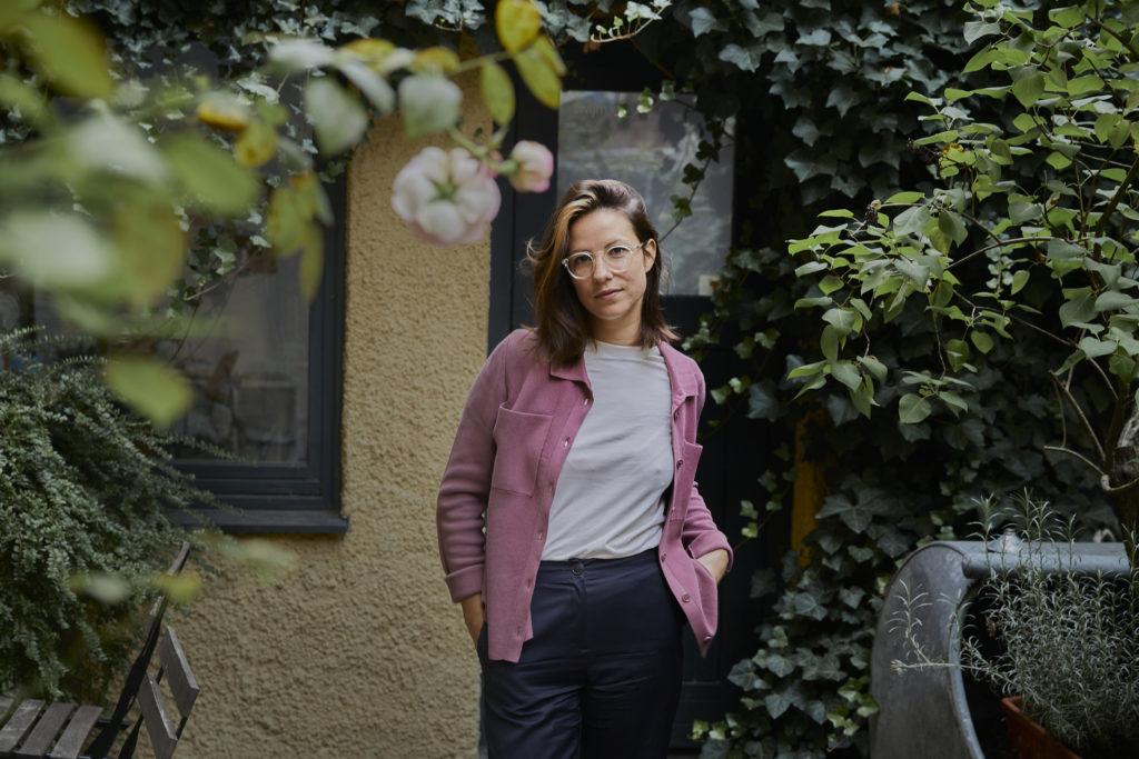 Steffi-bauer-portrait