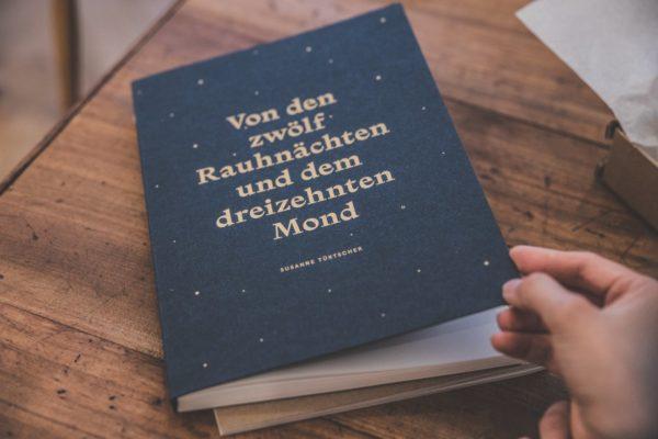Buch_Rauhnaechte