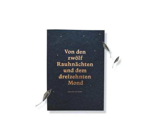 Buch-Cover_Rauhnaechte