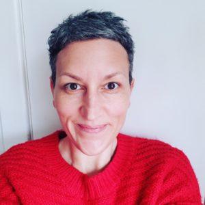 Melinda-Fleshman_neumondin-news
