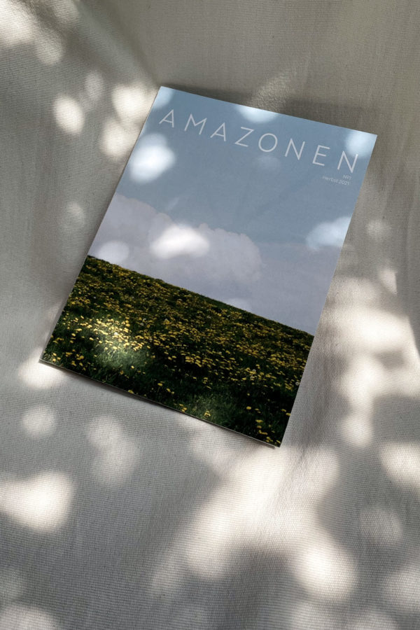 cover-anmutung-amazonen-n1