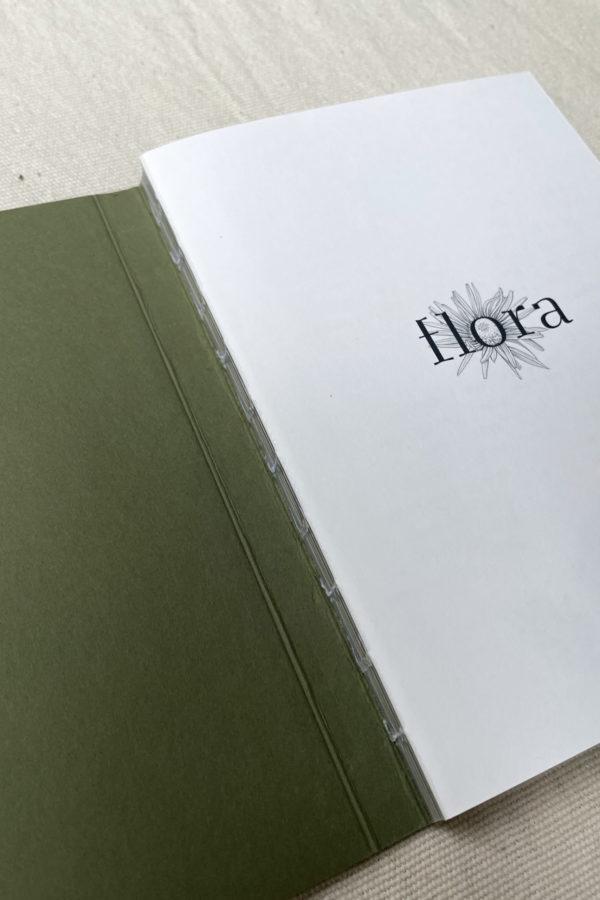 flora-pflanzenwesen_by_buero-magma