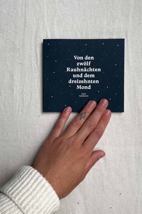 rauhnächte-tagebuch_by_buero-magma