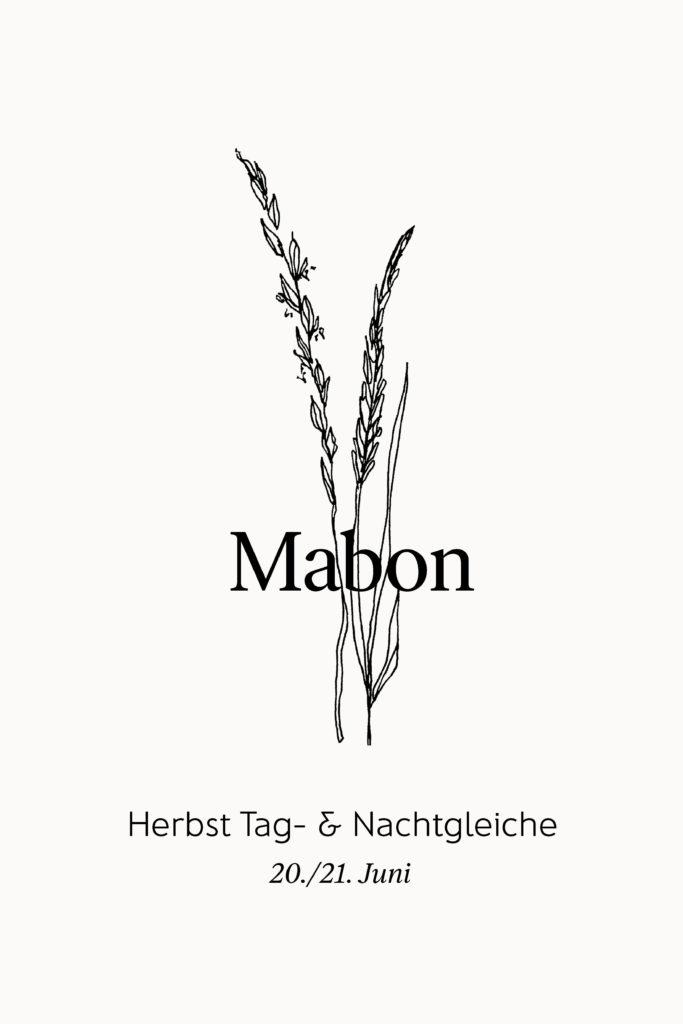 mabon-jahreskreisfest